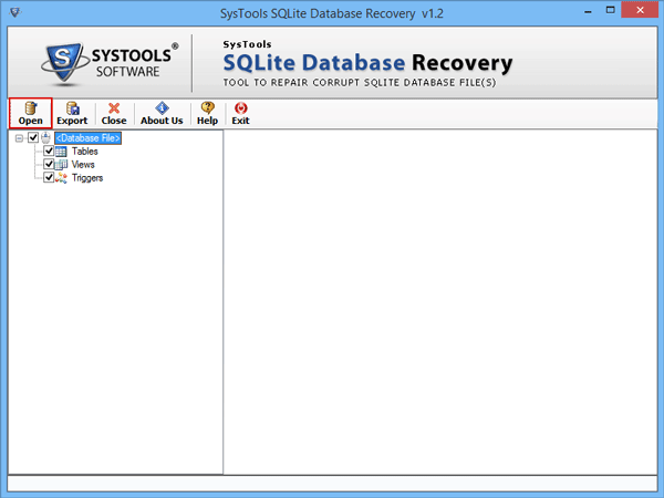 Systools Access Password Recovery Tool Full 32